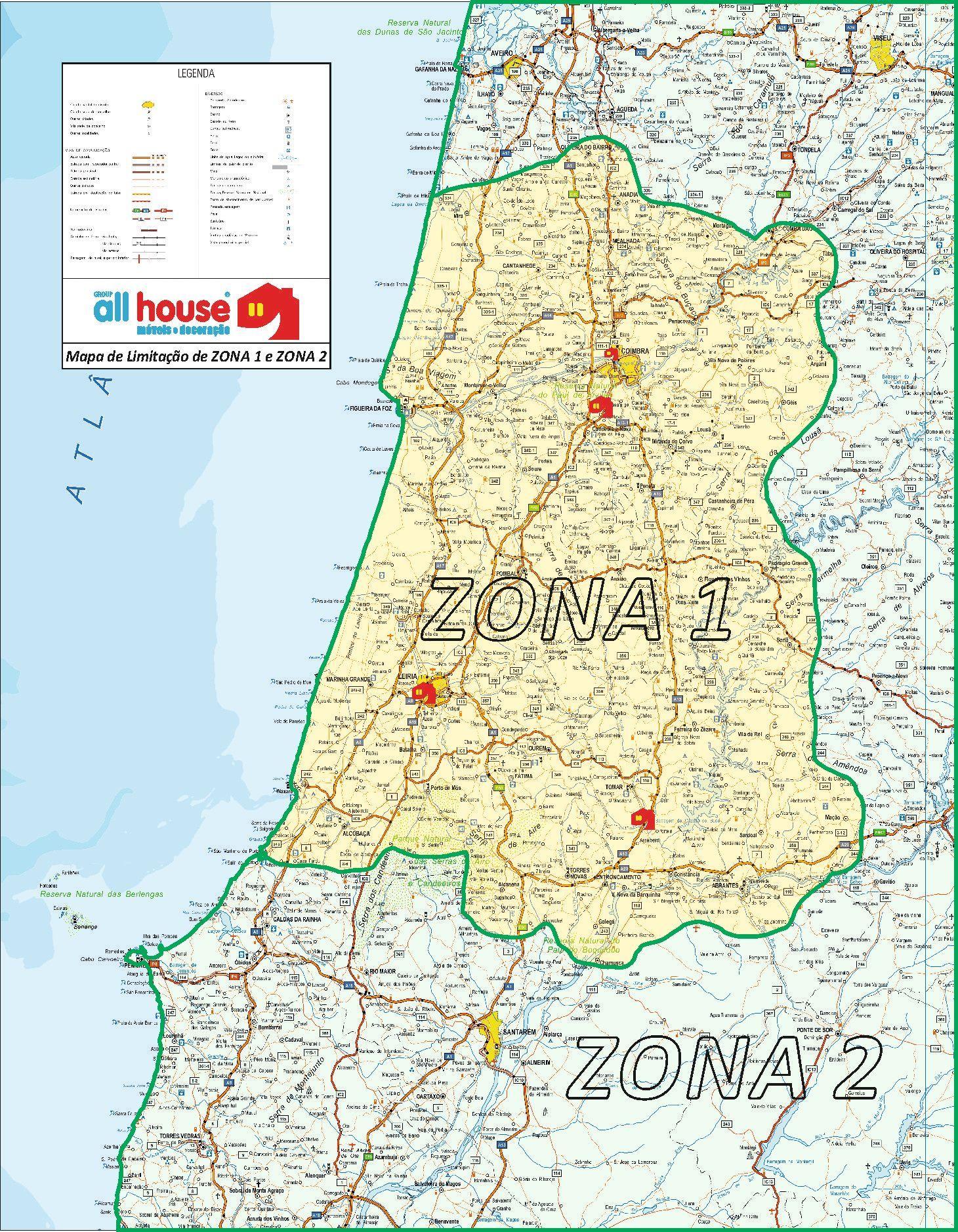Mapa1_final.jpg
