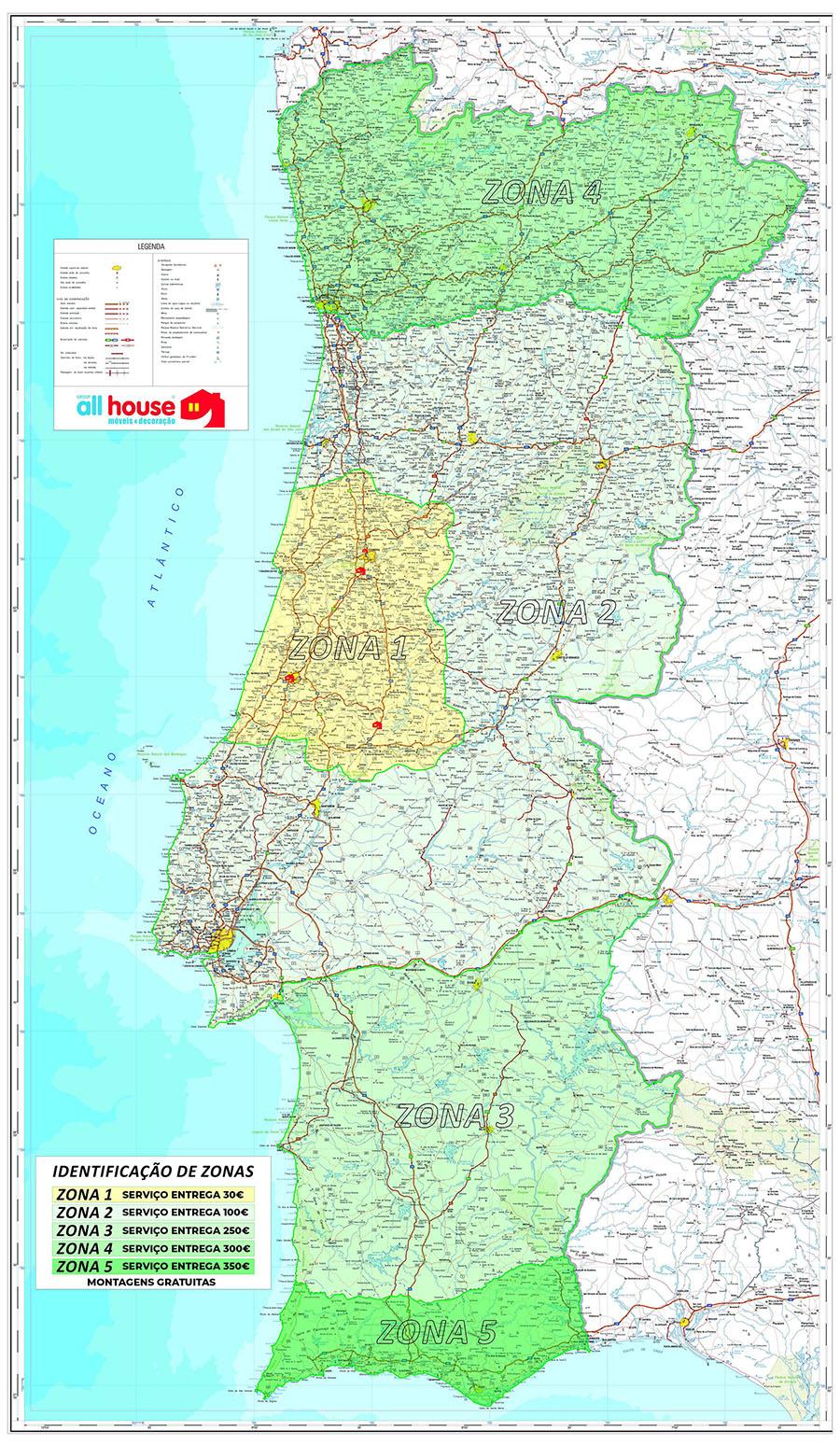Mapa_final_grande_.jpg