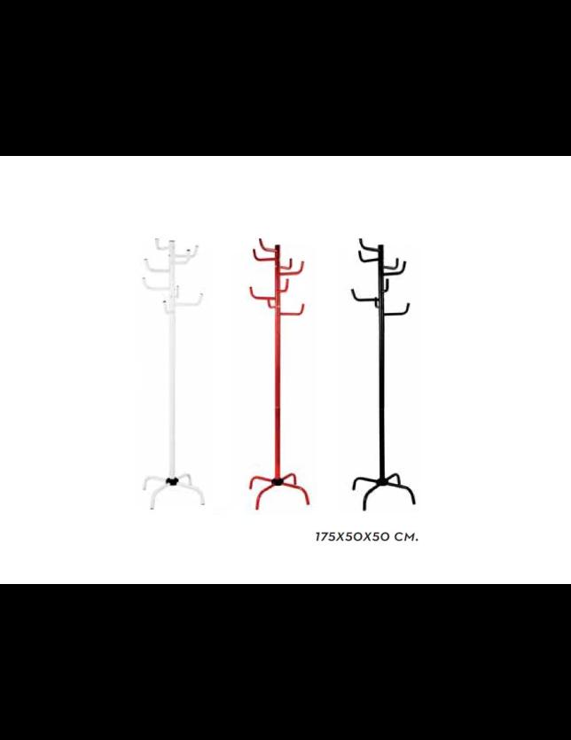 CABIDE TREE METALICO 5125/5126/5127