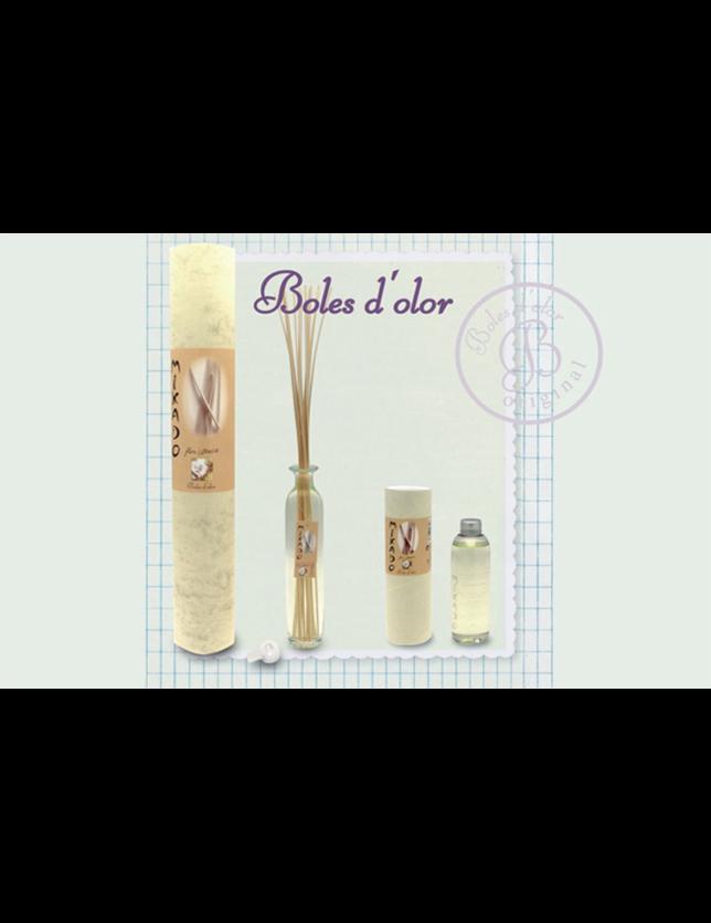 MIKADO Difusor Perfume Natural Iris 0139205 - CB041789